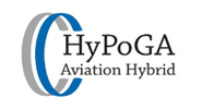 HyPoGA Aviation Hybrid